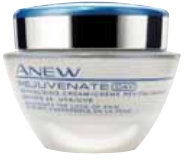 Avon Anew Rejuvenate SPF 25
